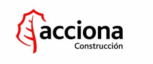 Acciona Construcciones A 81638108
