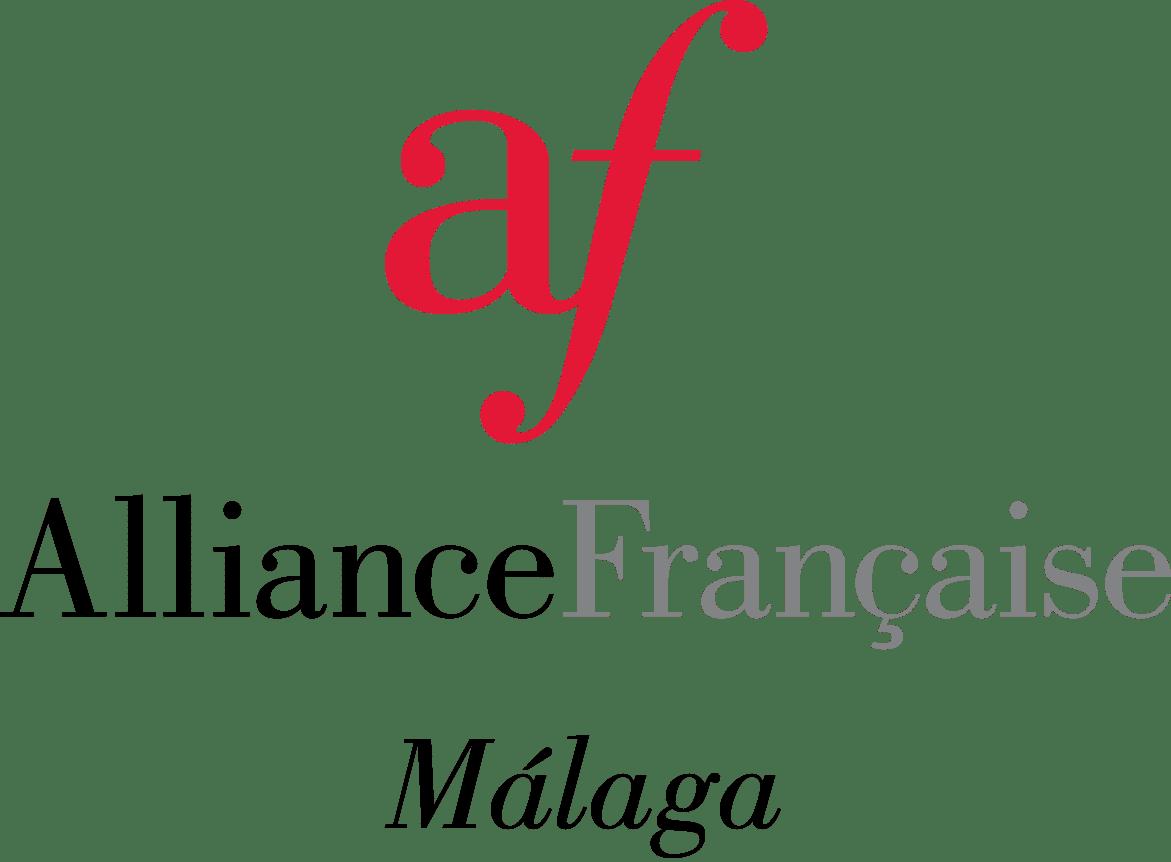 Alianza Francesa G 29548666