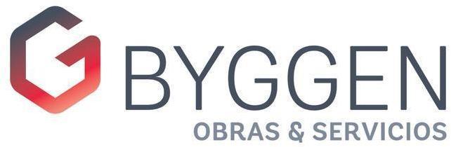 Byggen B93704765