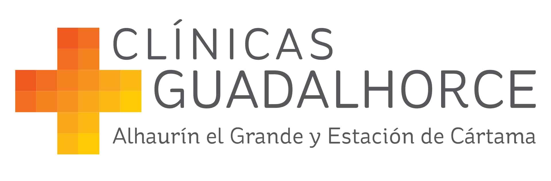 Clinicas Guadalhorce B92418359