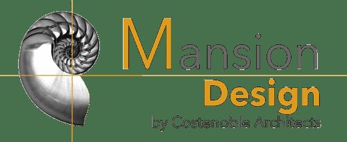 Mansion B92800754