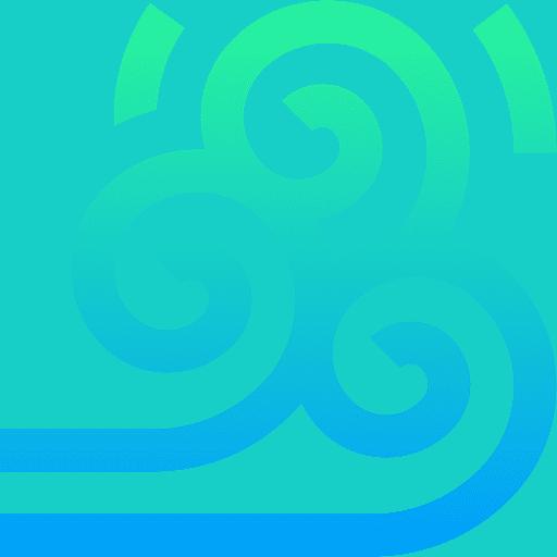 Air (1)