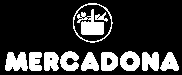 Mercadona (1)