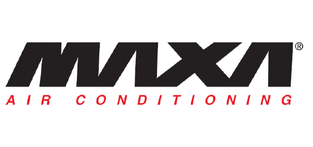Maxa Air Conditioning